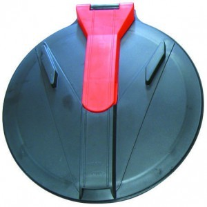 Rays Auto Sales >> ARAG 16 inch HINGED - 2 inch VENTED TANK LID - Lids