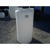 75 GALLON VERTICAL STORAGE TANK- 1.9 SG  sc 1 st  Sievers Poly Tank Sales : 75 gallon water storage tank  - Aquiesqueretaro.Com