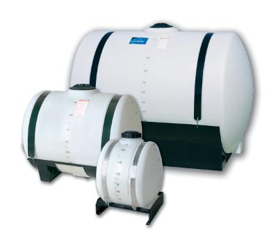 Sievers Poly Tank Sales | Storage, Water Tanks | Custom Molded